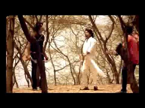 Kailasa Chaandan Mein (Aaoji) - Full Song