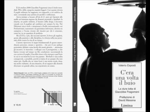 Intervista a Valerio Esposti – Radio Sound Milano, 96.3FM