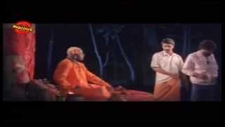 Amen - Panchajanyam 1989: Full Length Malayalam Movie