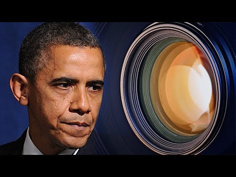 Obama Swayed By NSA Insiders To Reject 'Liberal Report's' Findings