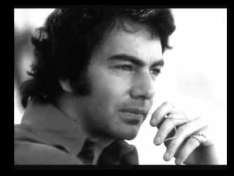 Neil Diamond - I'm a Believer (1967 & 1979 versions)