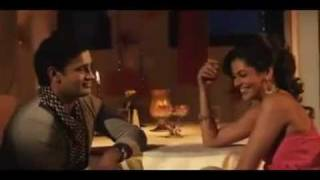 Valentine's Night - Valentine's Night 2012 Hindi Movie Trailer.mp4