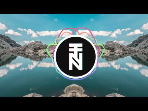 Lil Uzi Vert - XO TOUR Llif3 (Y2K Trap Remix)