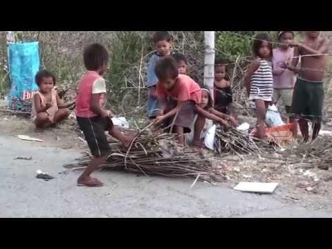 Philippines Life