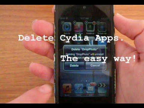 Remove Ios 7 Beta And Restore Ios 6 Ios Developertips