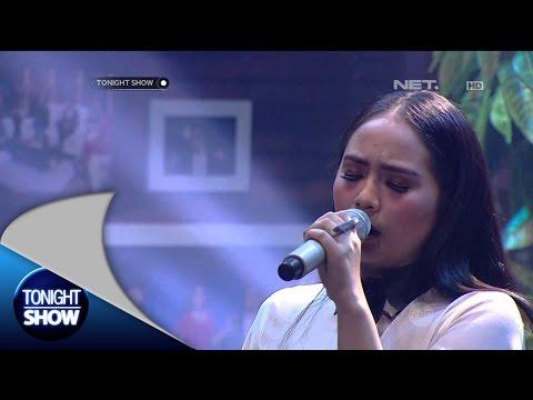 download lagu Performance - Gita Gutawa - Rumahku gratis