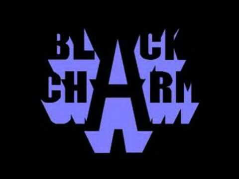 BLACK MUSIC 353 = Destiny's Child feat.Da Brat - Survivor