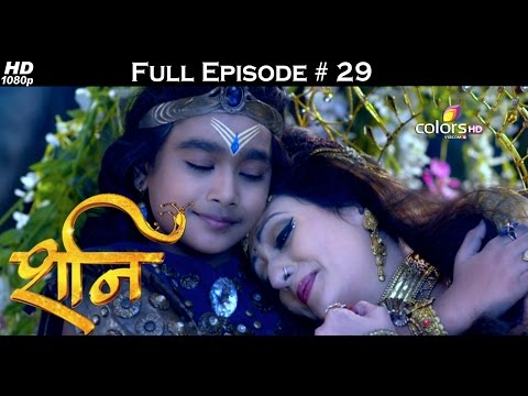 Shani - 15th December 2016 - शनि - Full Episode (HD) thumbnail