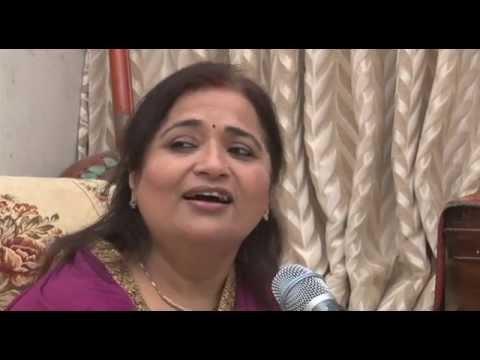 Tu Mera Karma - Feat. Sarita Joshi video