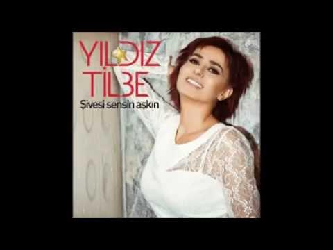 Yıldız Tilbe 2014 - Kardelen