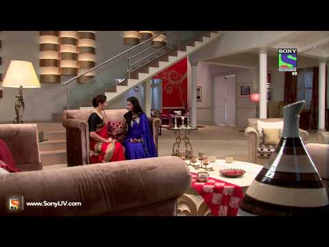 Kehta hai Dil Jee le Zara - Episode 162 - 30th April 2014
