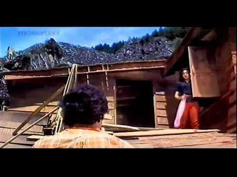 Betaab   Jab Hum Jawan Honge  Song Lyrics  Full HD 1080p mp4...