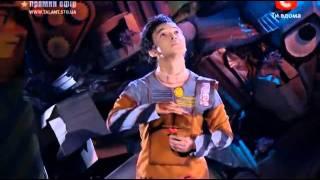 Atai Omurzakov best robot dance.mp4