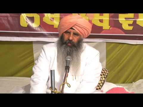 Sant Baba Saroop Singh Ji Uk Wale At Ludhiana Part 23 video