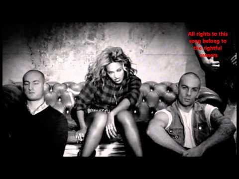 Beyonce - Flawless ft Chimamanda (Clean Version)