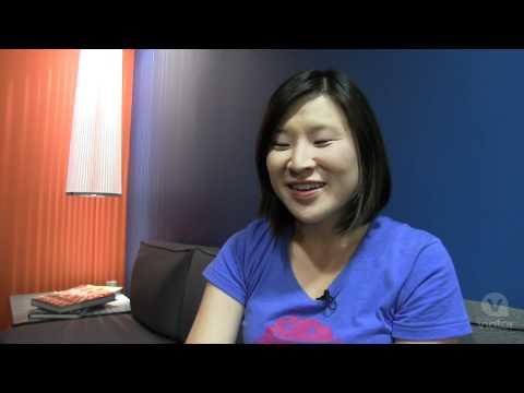 Dream Travel Job Team North America Bon Voyage