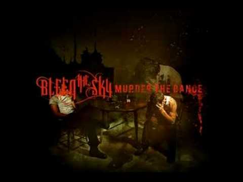 Bleed The Sky - Vertical Smile