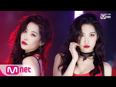 Download SUNMI - Hey You Special Stage | M COUNTDOWN 190411 EP.614 Mp4 baru