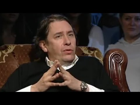 Jools Holland Interview & Lap