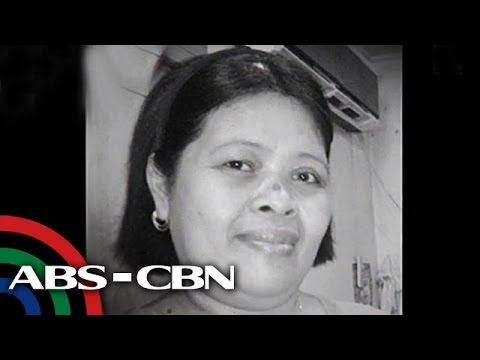 Family of Pinay killed by lion seeks justice