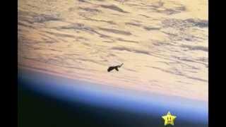 Las 5 Imágenes más Polémicas de la NASA