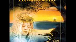 Watch Heavenwood Weeping Heart video