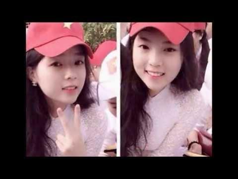 Cận Cảnh Nhan Sắc Hoa Hậu Nguyễn Cao Kỳ Duyên - Tân Hoa Hậu Việt Nam 2014 - Miss Rose video