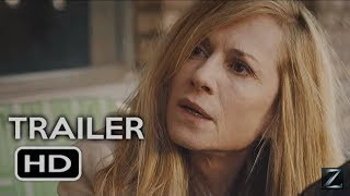 Strange Weather Official Trailer #1 (2017) Holly Hunter, Carrie Coon Drama Movie HD 197 views