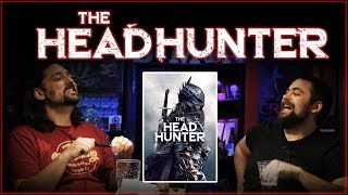 The Head Hunter (2019) Movie Review
