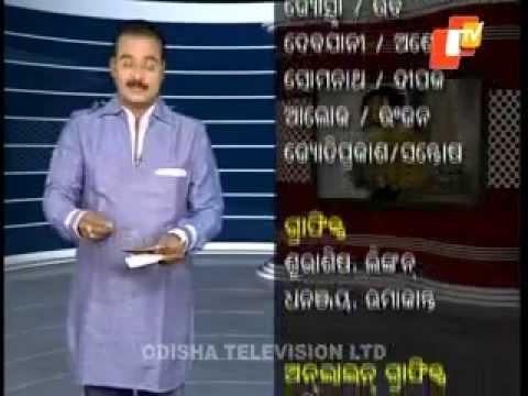 News Fuse 23 January 2015 video