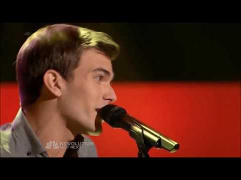 download lagu Sexy Songs In The Voice  Blind Auditions  gratis
