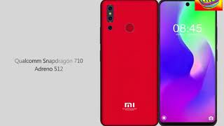 Xiaomi Redmi Note 8,#IMPOWERD ,58MP Camera, First Look, Specs, Features & CONCEPTS!
