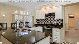 Priced at $269,900 - 6 Tail of the Fox Drive , Ocean Pines , MD 21811