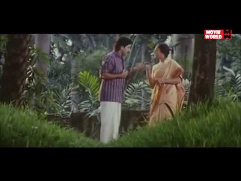 Tamil New Movies Full Movie   Sangamam    Rahman Tamil Full Movies