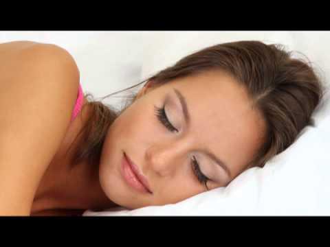 Musica Relajante para Dormir: relajación, meditación, Bienestar del Cuerpo y de la Mente