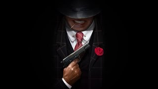 """CRIME"" Hard Trap Beat Instrumental | Rap Hip Hop Freestyle Beats"