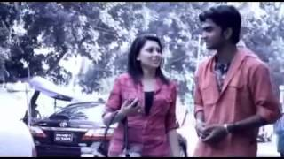 bangla music video Imran porshi  Hridoyer Gohine HQ Arfin Rumey