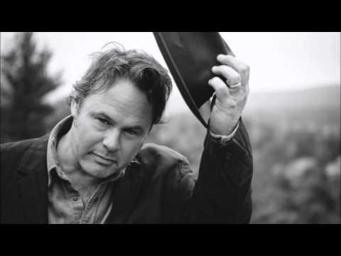 Martin Sexton - Purple Rain