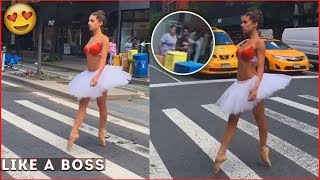 LIKE A BOSS COMPILATION #23 AMAZING Videos 8 MINUTES