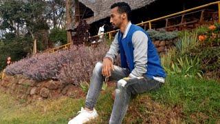 Jalal Hirpha _ New 2018 Oromo Music _ Yaaddessaakoo
