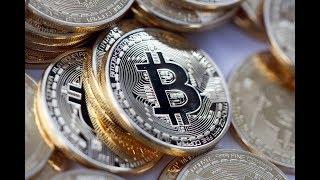 Криптовалюта в России 2017. Майнинг фермы и видеокарты. Блокчейн, Bitcoin, Litecoin, Ethereum