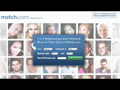 Match.com Coupon Codes 2013 - How To Use Match.com Coupons & Coupon Codes