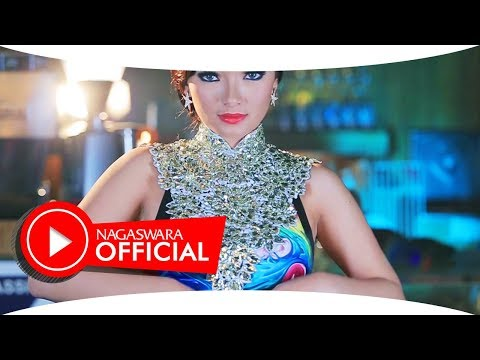 Zaskia Gotik - Sudah Cukup Sudah Koplo Version - Official Music Video Hd - Nagaswara video