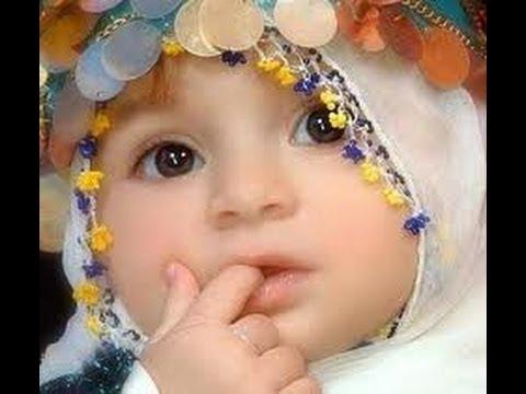 Saat samundar paar se (Papa jaldi Aa Jaana) -  Amitabh Singh