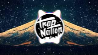 download lagu Big Sean - Idfwu K Theory Remix gratis