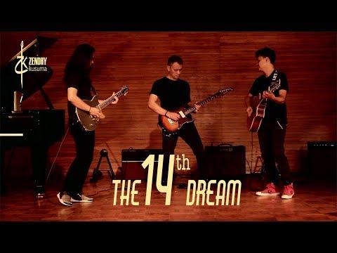 The 14th Dream - ZAD