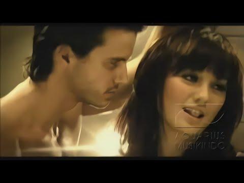 Agnes Monica - Paralyzed | Official Music Video