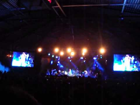 Shreya Ghoshal, Live In Holland. zubi Dubi video