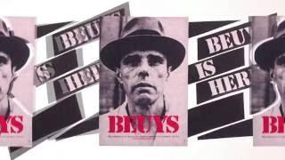 download lagu Who Is Joseph Beuys? gratis