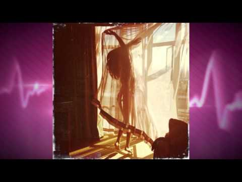 Selena Gomez Naked On Instagram-- Its About Time! video